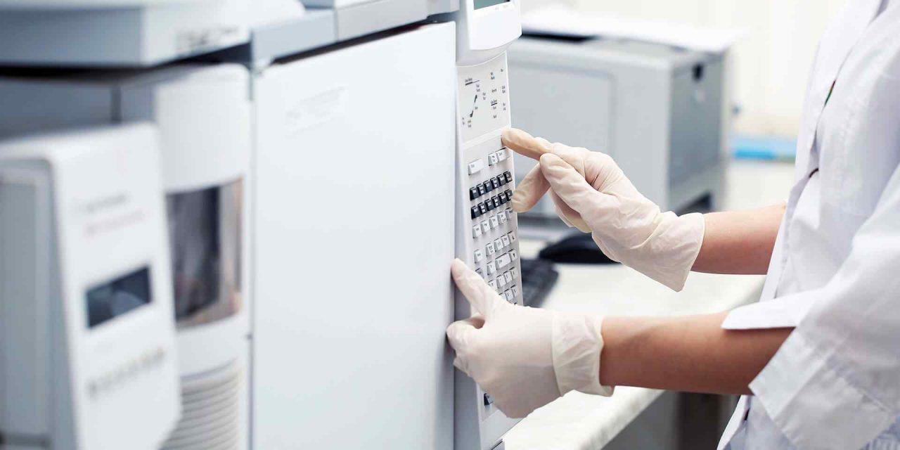 The Value of Osmolality Testing in Nephrology