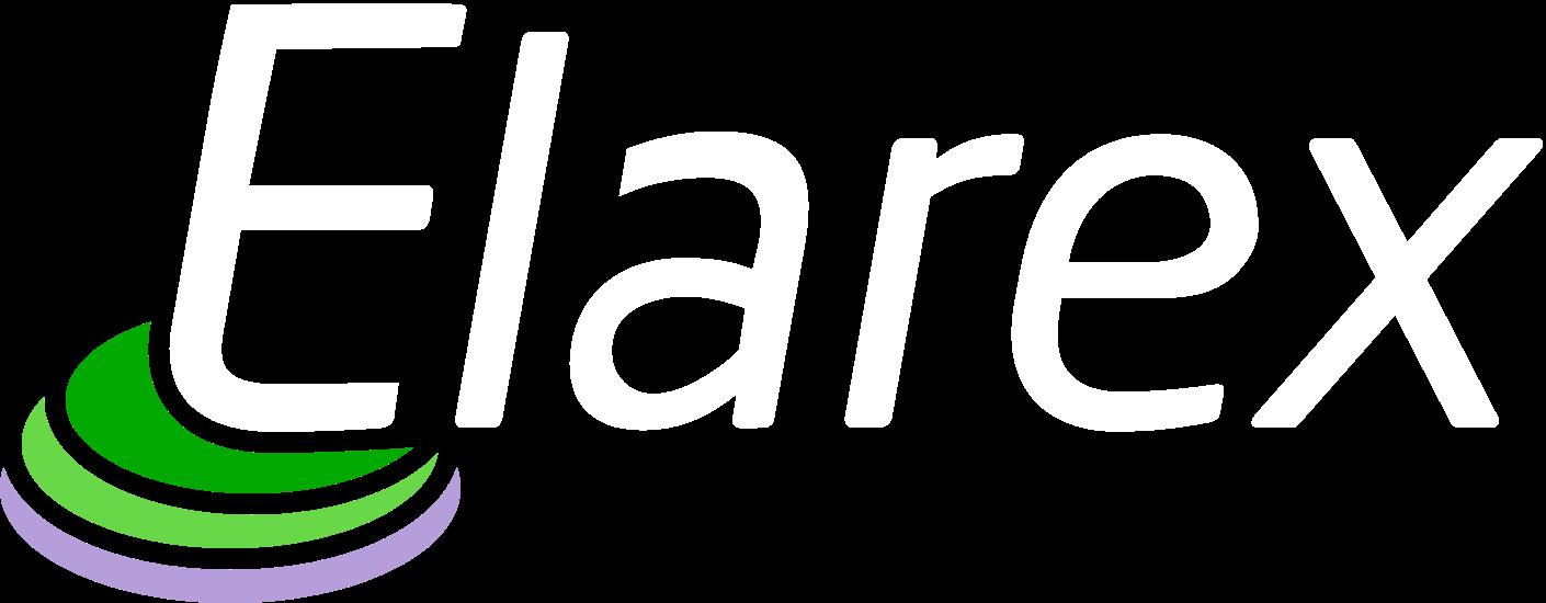 Elarex